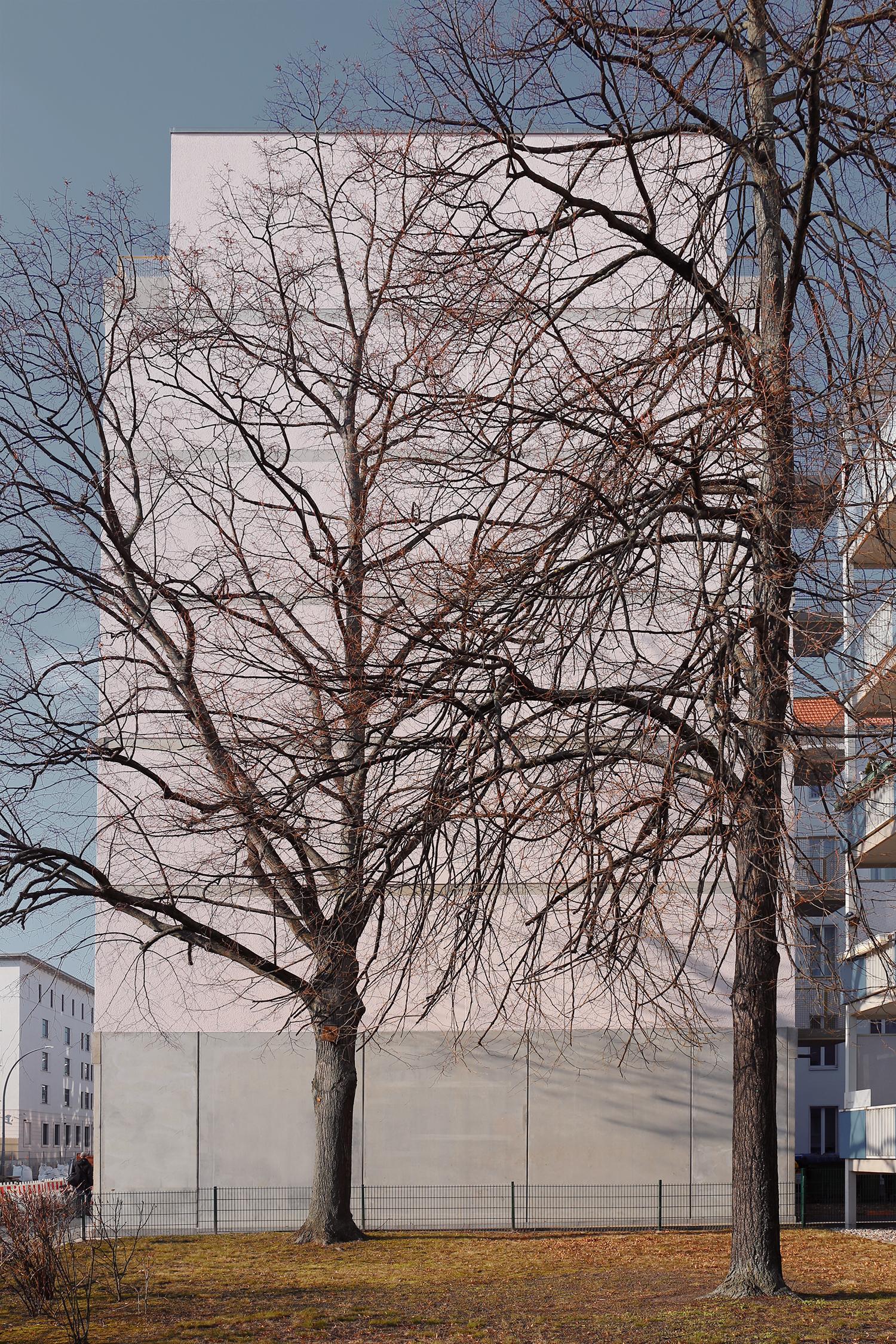 archaic_Wietersheim_Chausseestrasse_6.jpg