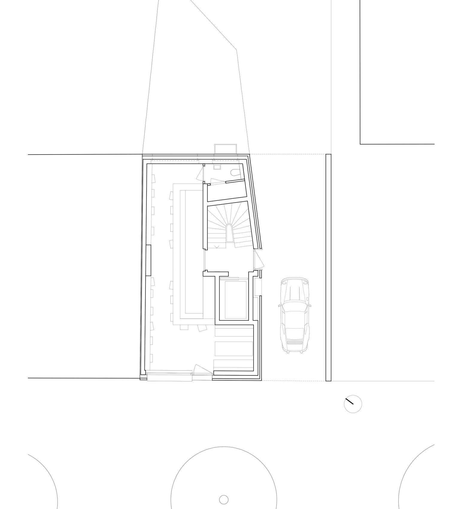 archaic_Wietersheim_Chausseestrasse_3.jpg