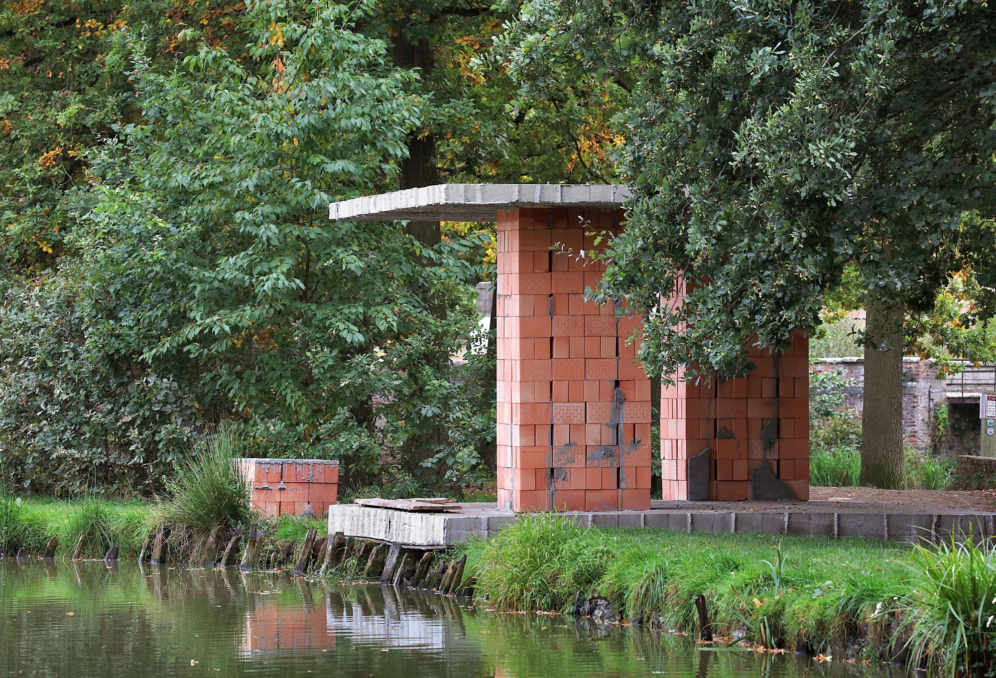 archaic_DeVlyder_Pavilion_3.jpg