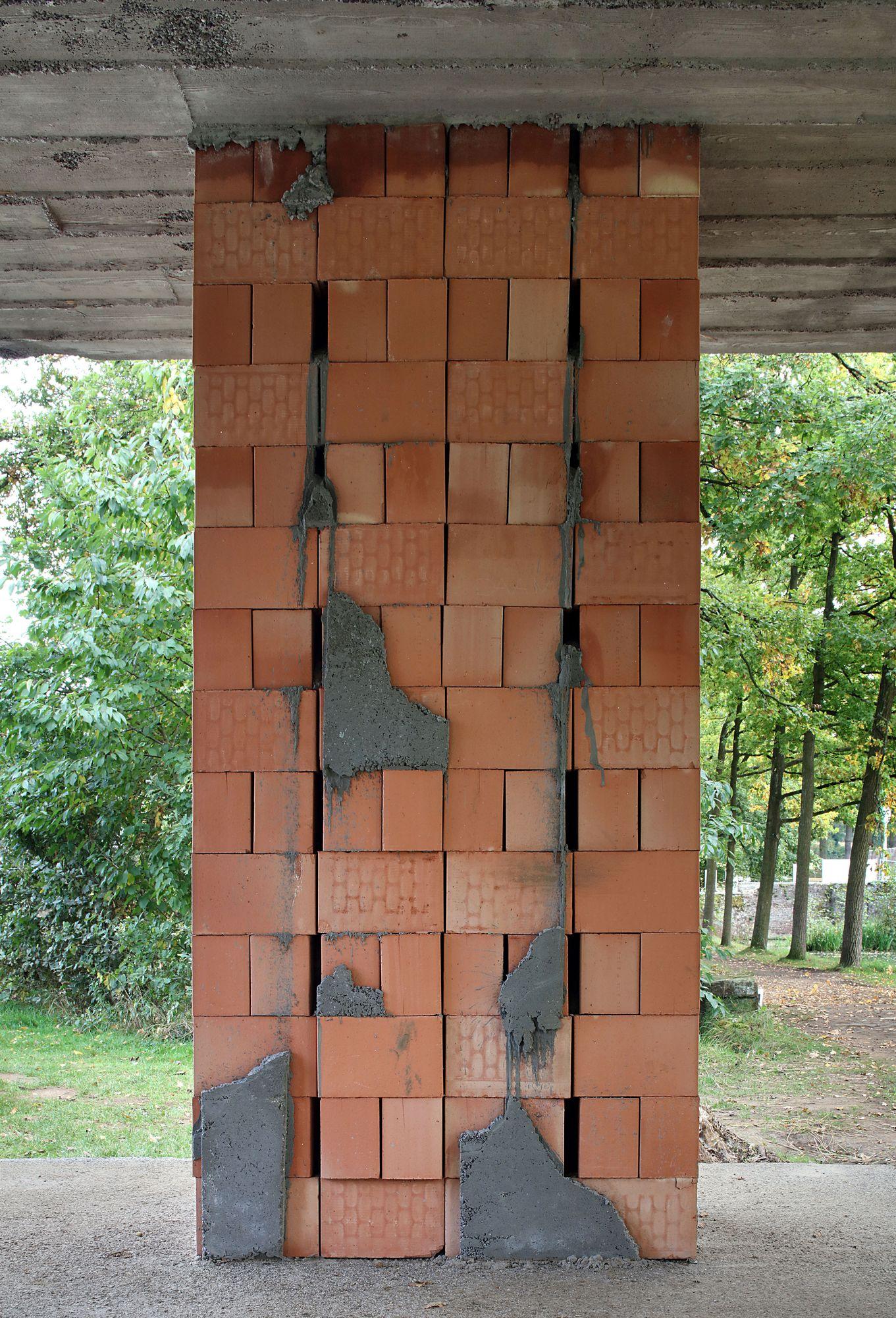archaic_DeVlyder_Pavilion_6.jpg