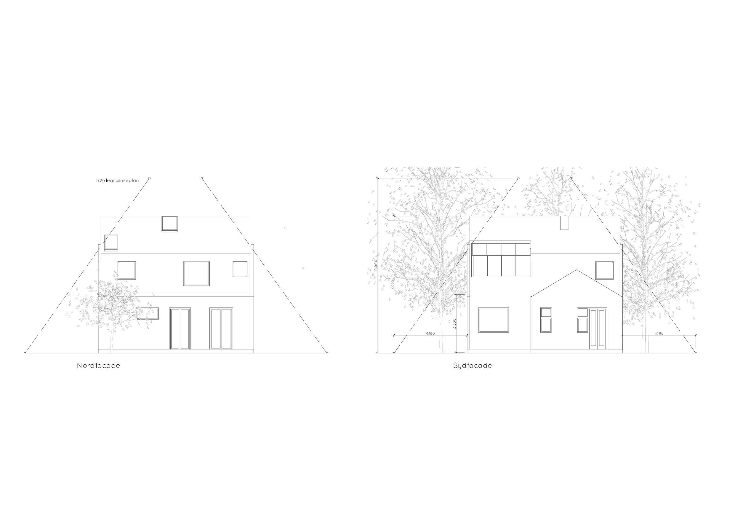 archaic_werkt_helmethouse_2.jpg