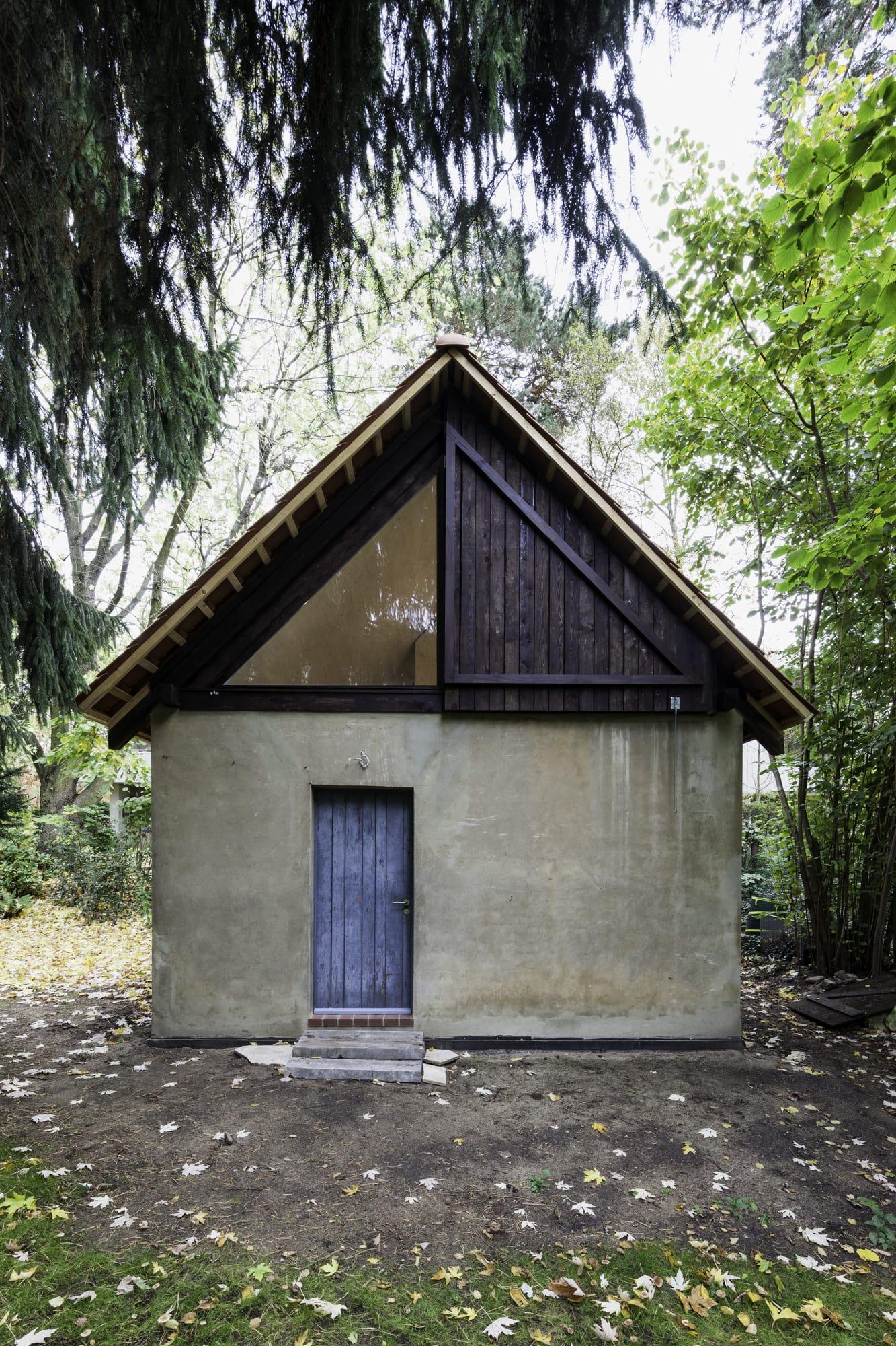archaic_bfk_Hühnerhaus_3.jpg