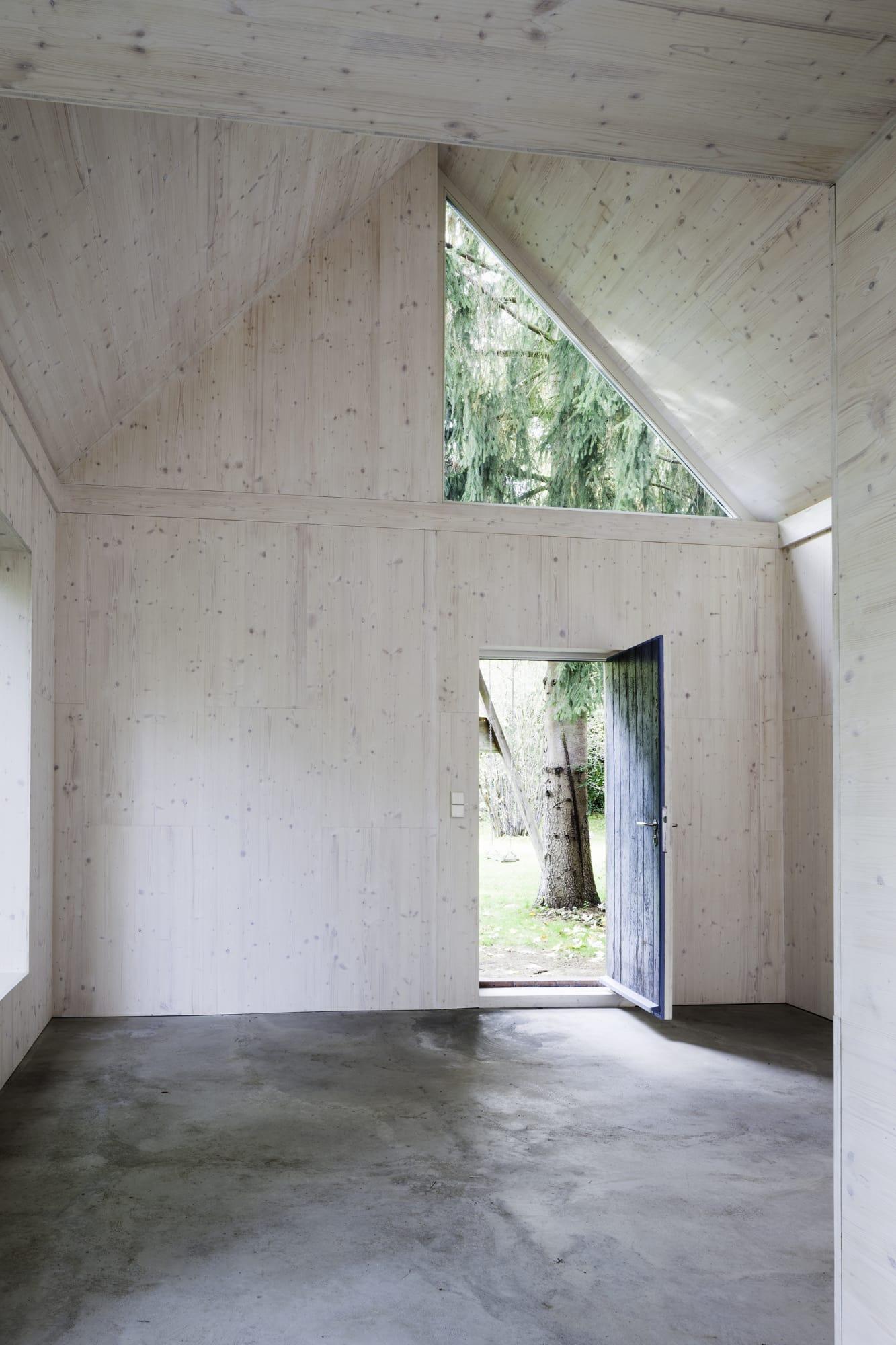 archaic_bfk_Hühnerhaus_12.jpg