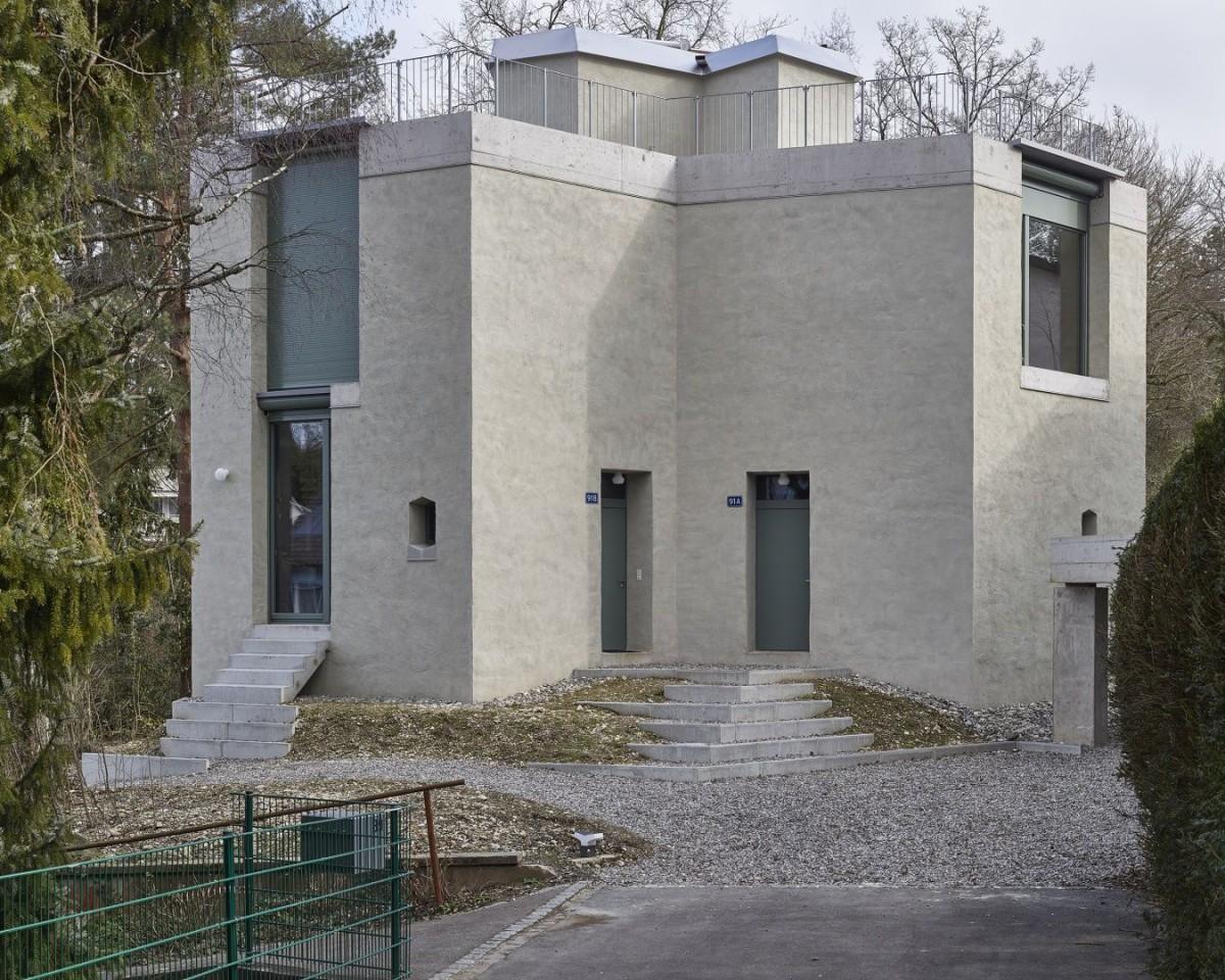archaic_buolzuend_lechenstrasse_3.jpg