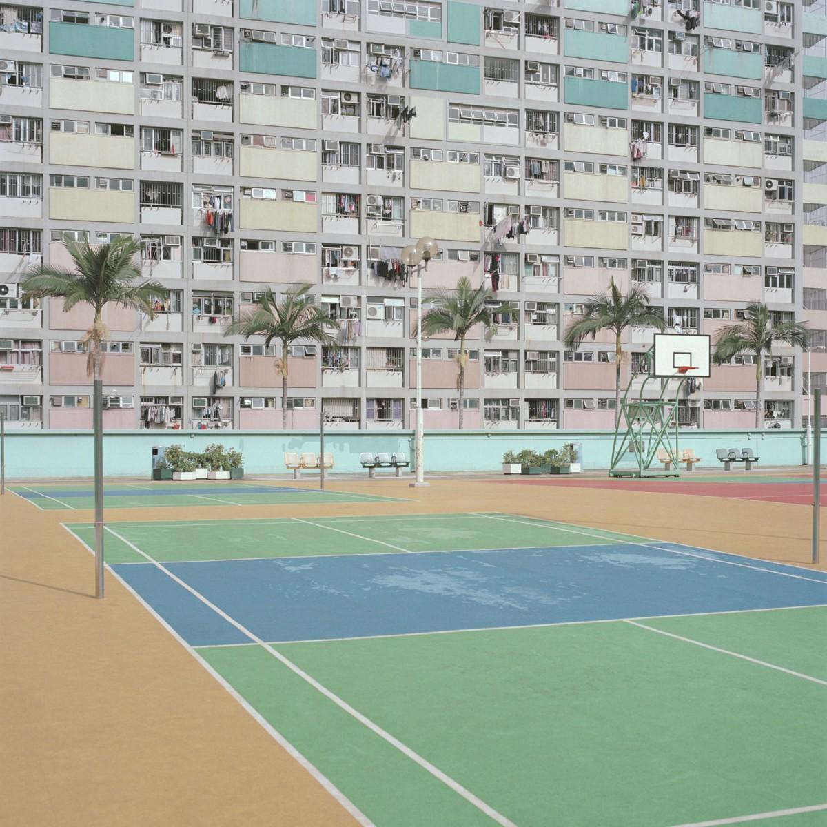 archaic_WardRoberts_Courts_8.jpg