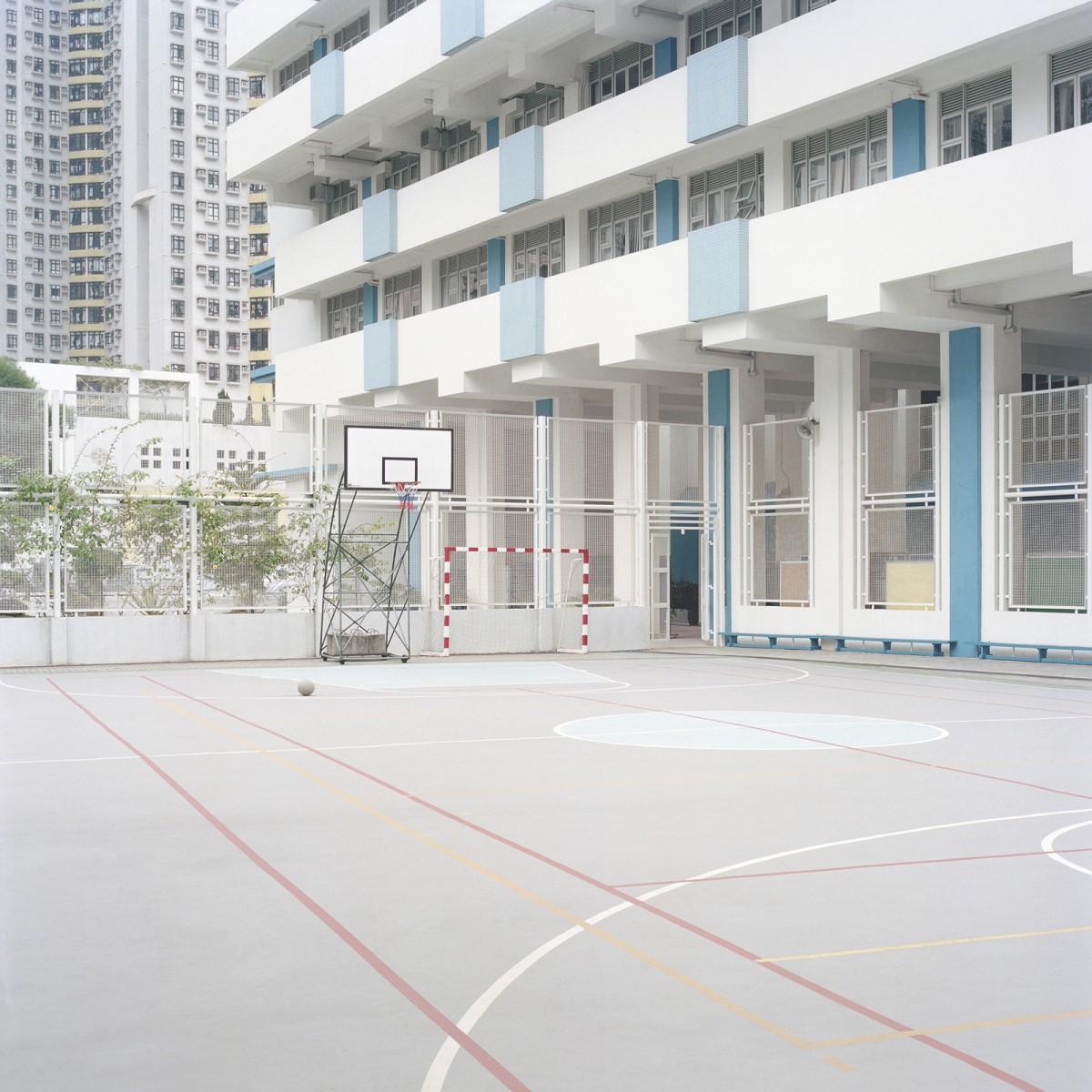 archaic_WardRoberts_Courts_2.jpg