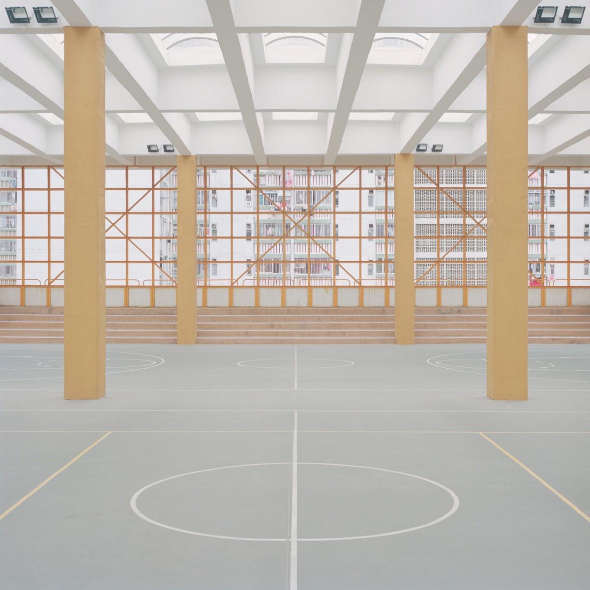 archaic_WardRoberts_Courts_7.jpg