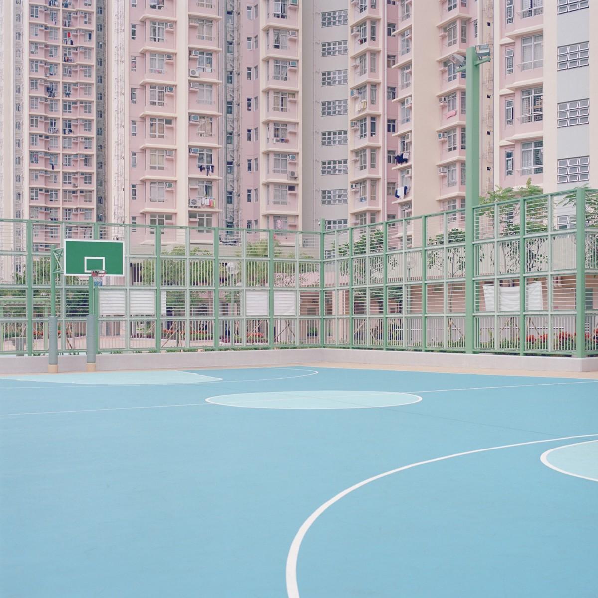archaic_WardRoberts_Courts_5.jpg