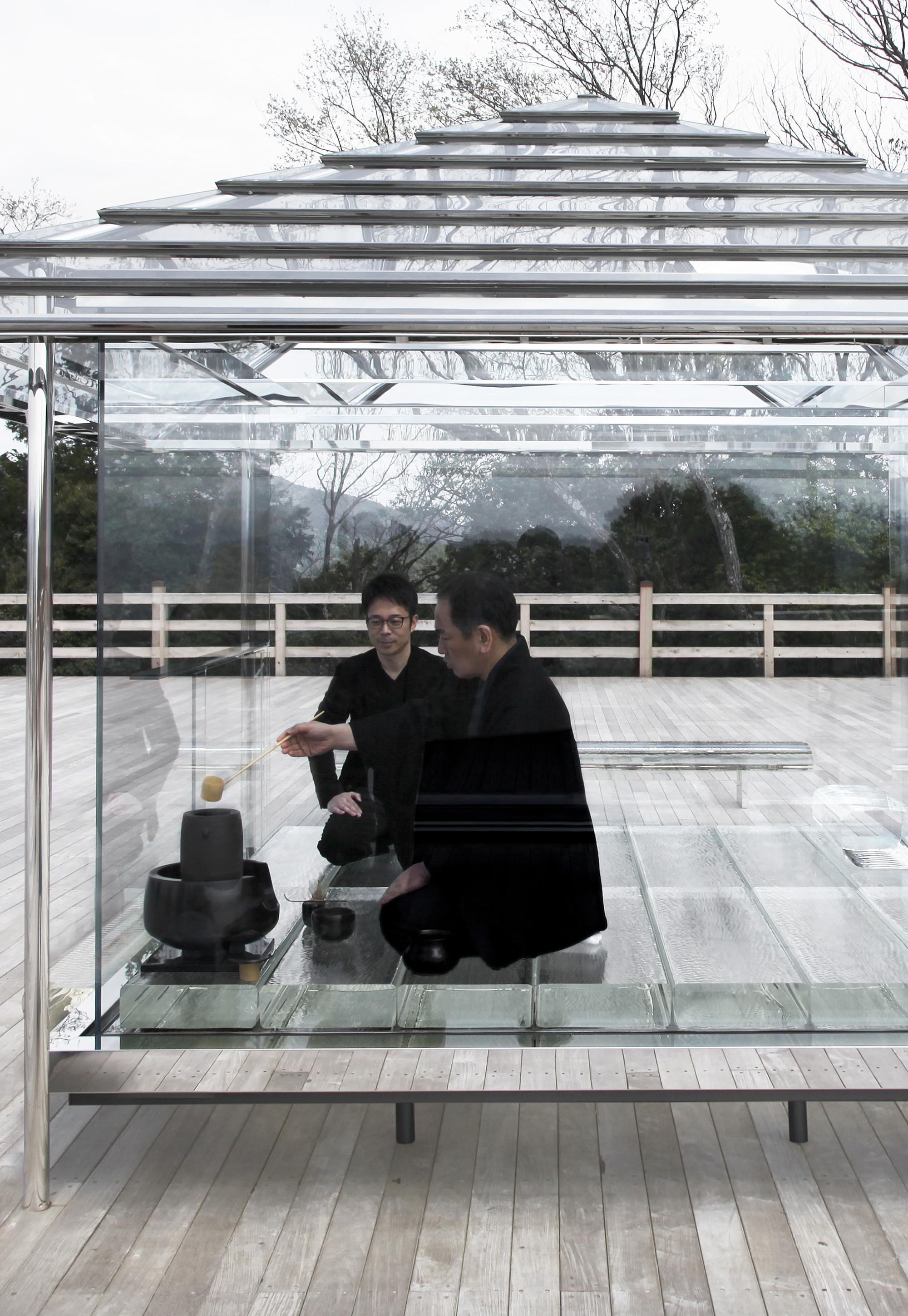 archaic_TokujinYoshioka_GlassHouse_26.jpg