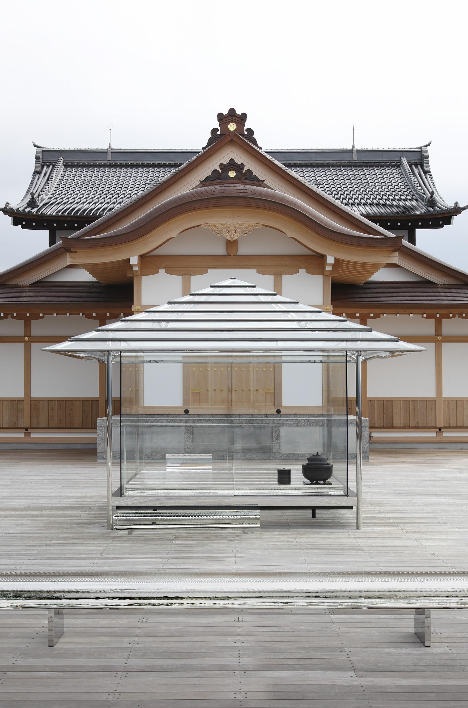 archaic_TokujinYoshioka_GlassHouse_5.jpg