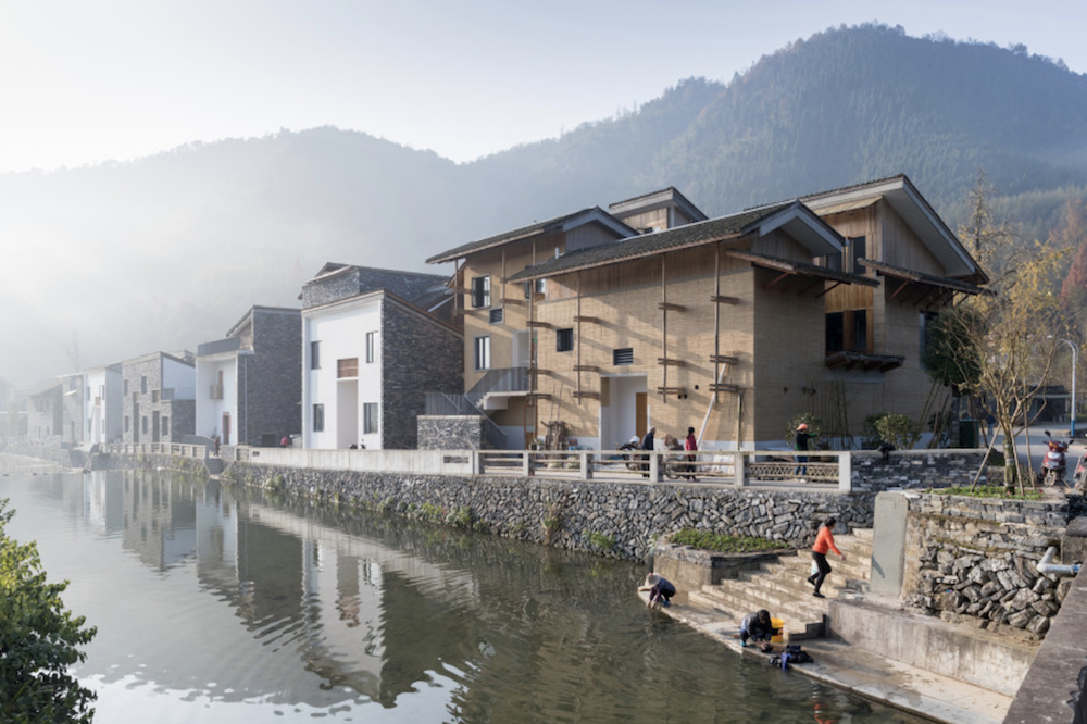 archaic_WengShu_WencunVillage_8.png