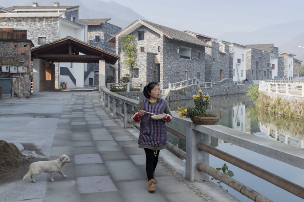 archaic_WengShu_WencunVillage_9.png