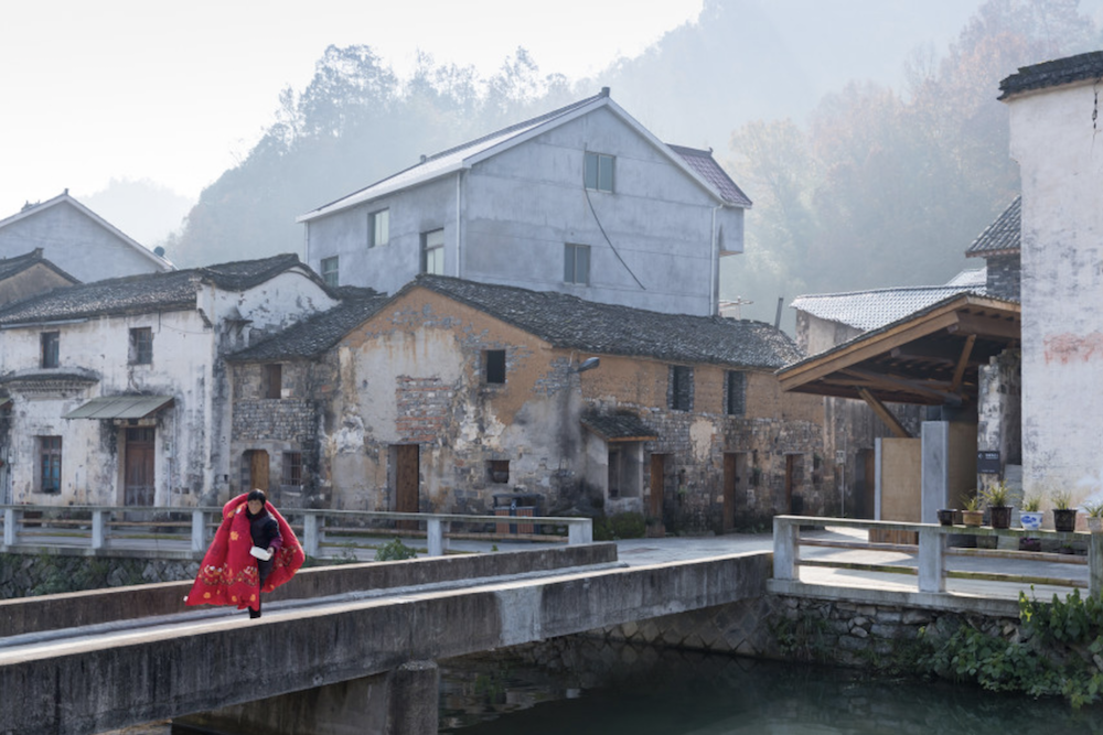 archaic_WengShu_WencunVillage_11.png