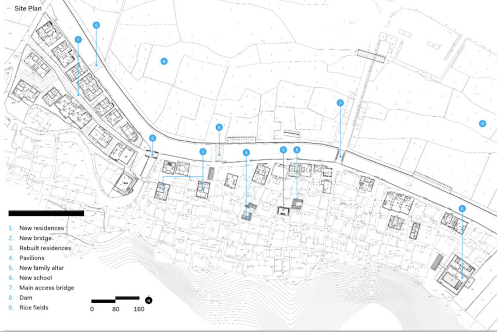 archaic_WengShu_WencunVillage_10.png