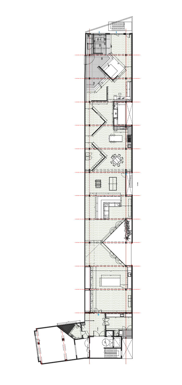 700sqm-home-for-a-single.jpg