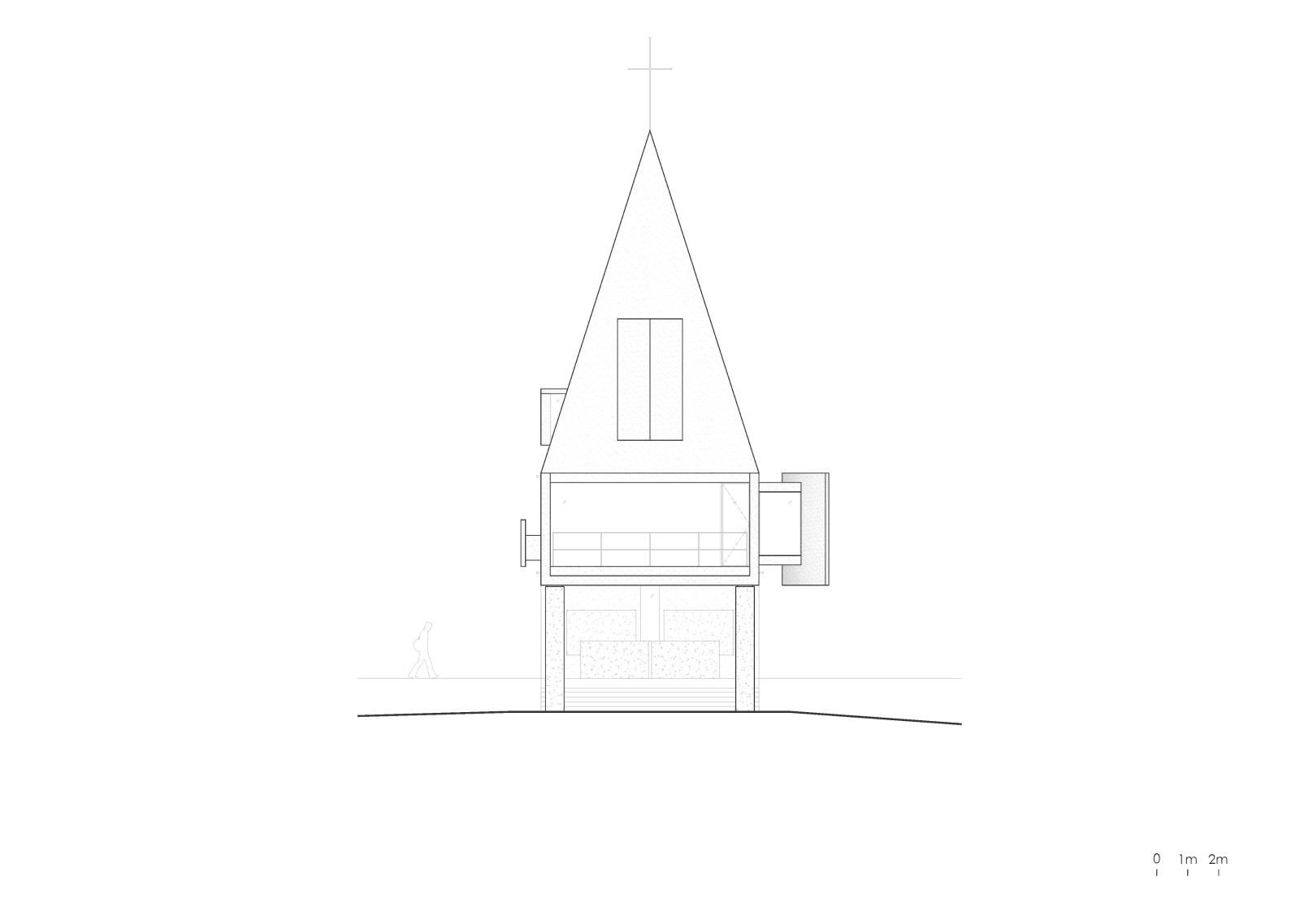 archaic_VectorArchitects_SeashoreChapel_9.jpg