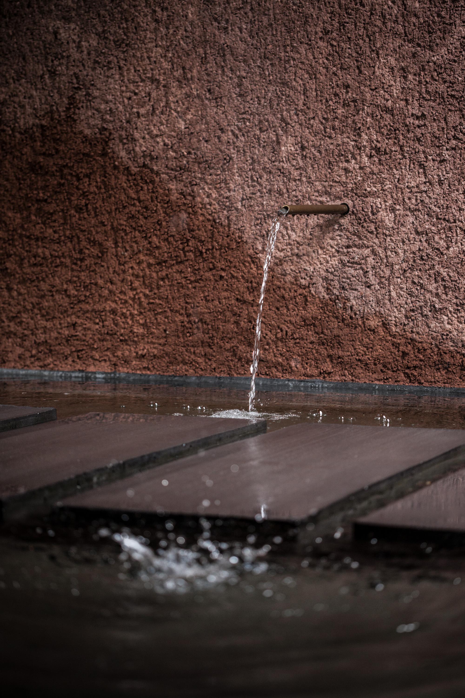 archaic_OppenheimArchitecture_WaterPurificationRock_7.jpg