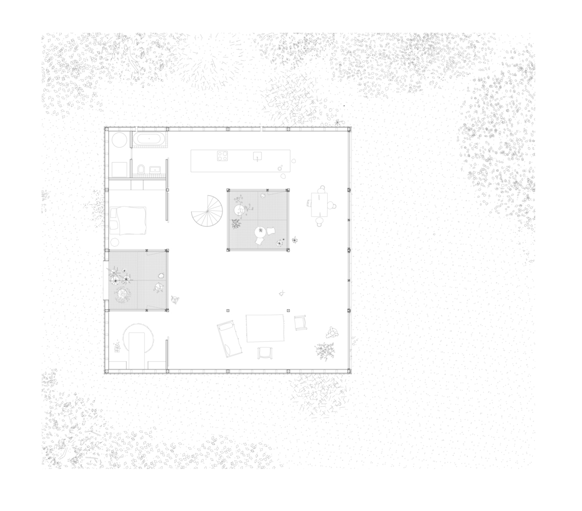 archaic_LeopoldBanchiniArchitects_CasaCCFF_9.jpg
