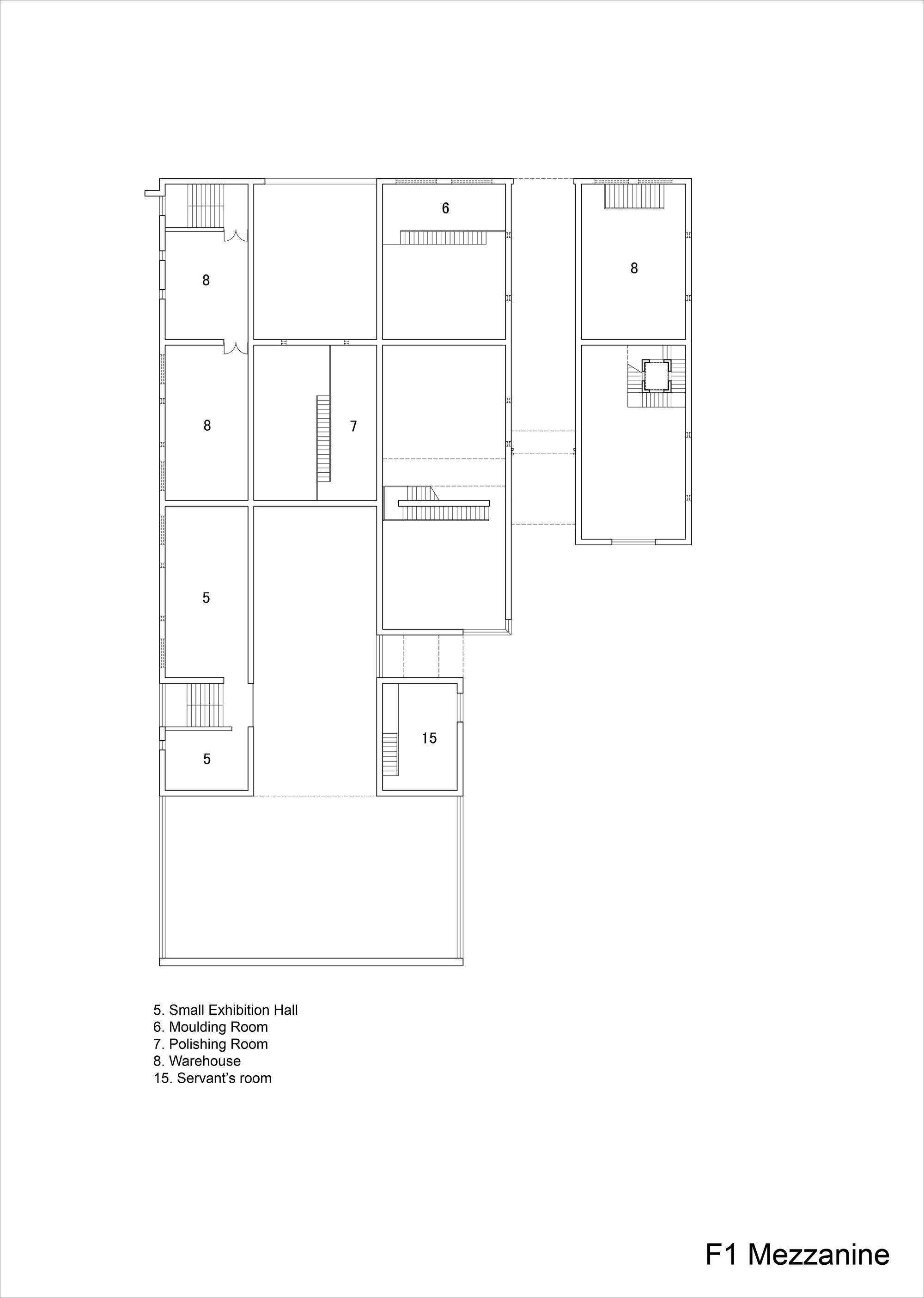 archaic_atelier100s+1_XiangJingStudio_4.jpg