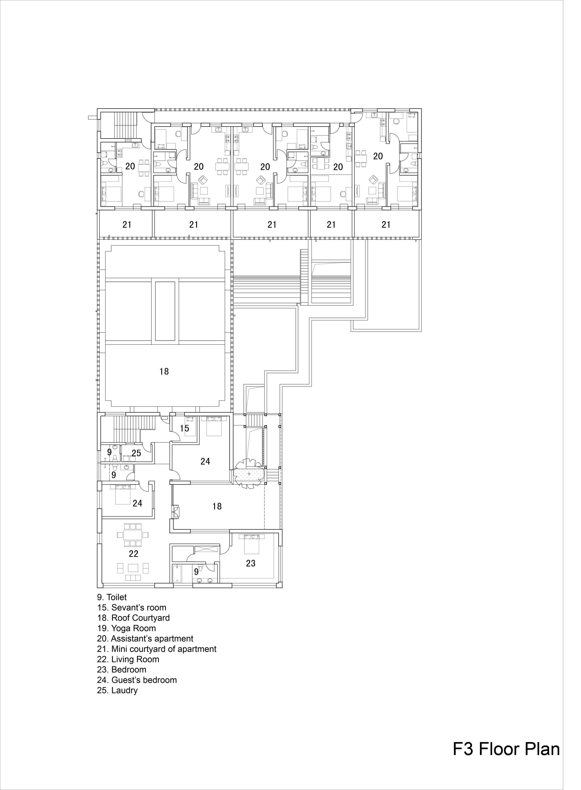 archaic_atelier100s+1_XiangJingStudio_8.jpg