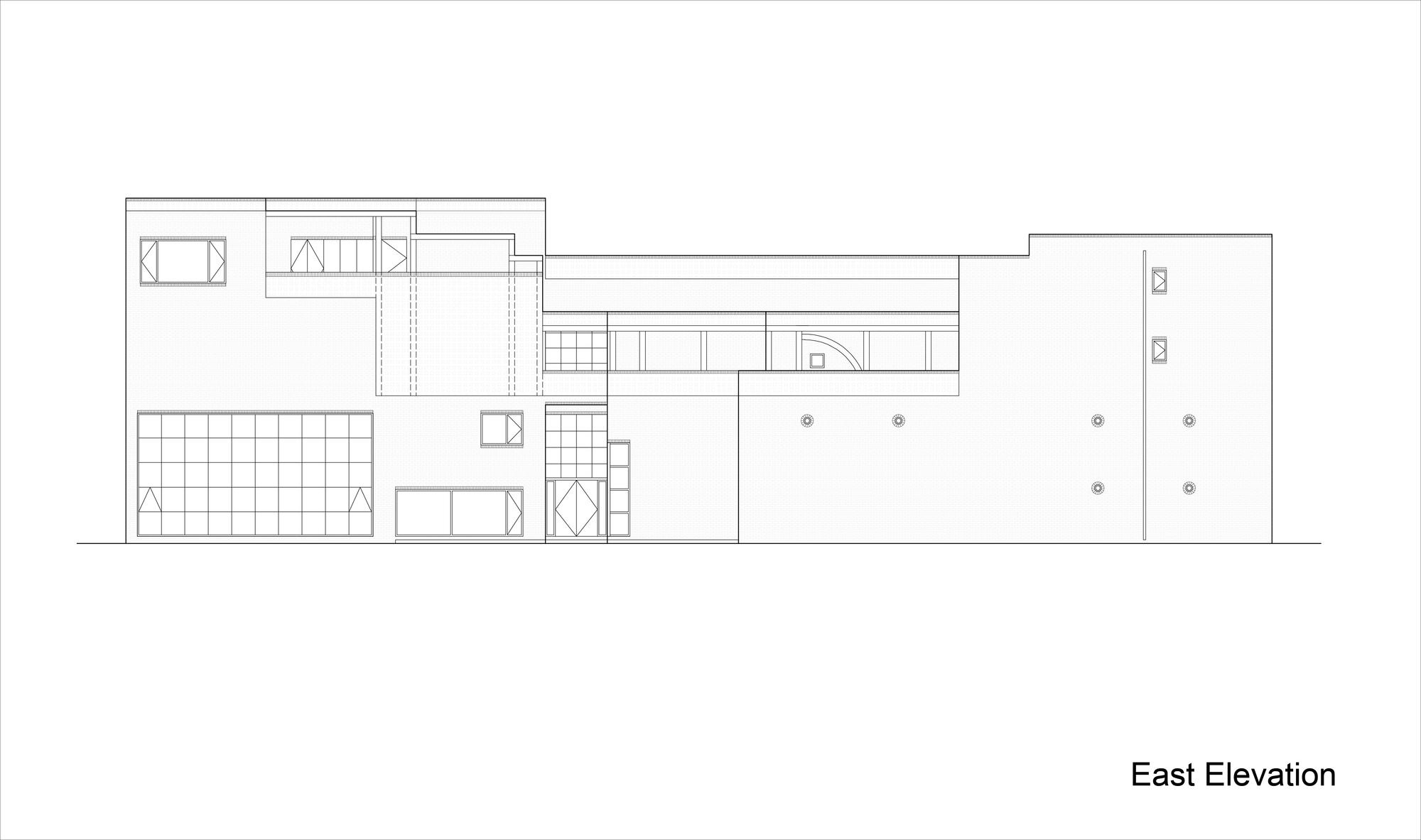 archaic_atelier100s+1_XiangJingStudio_11.jpg