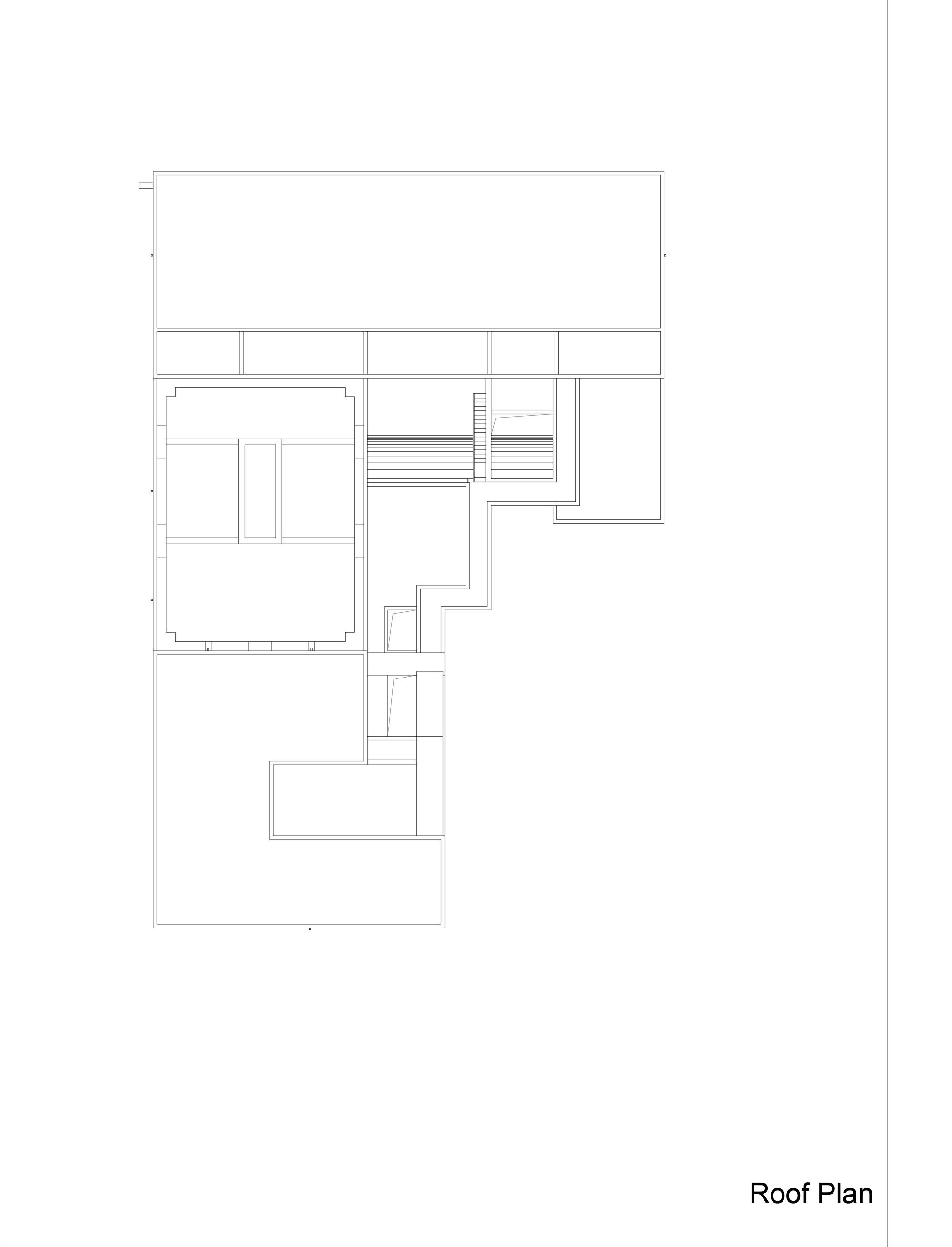 archaic_atelier100s+1_XiangJingStudio_10.jpg