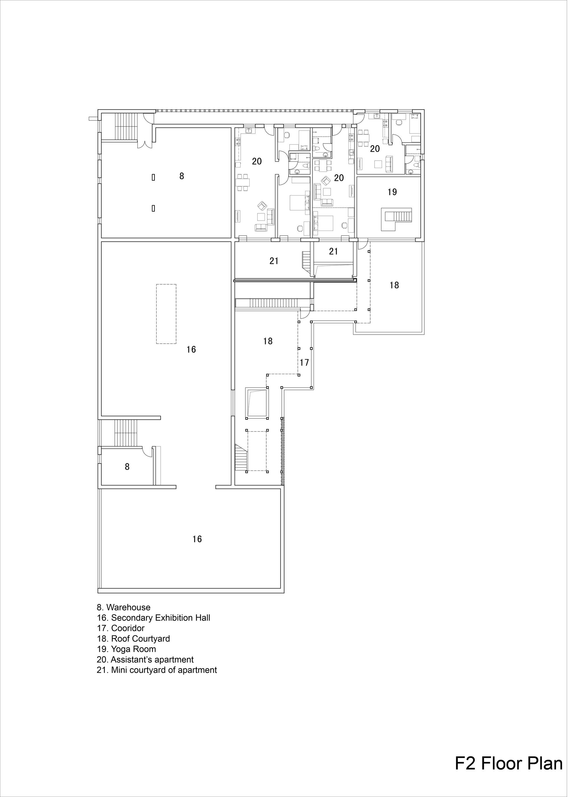 archaic_atelier100s+1_XiangJingStudio_6.jpg