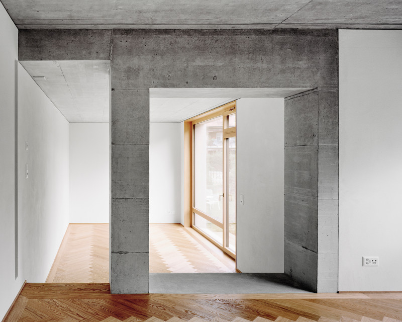 archaic_AtelierAbrahaAchermann_Laudschaustrasse_4.jpg