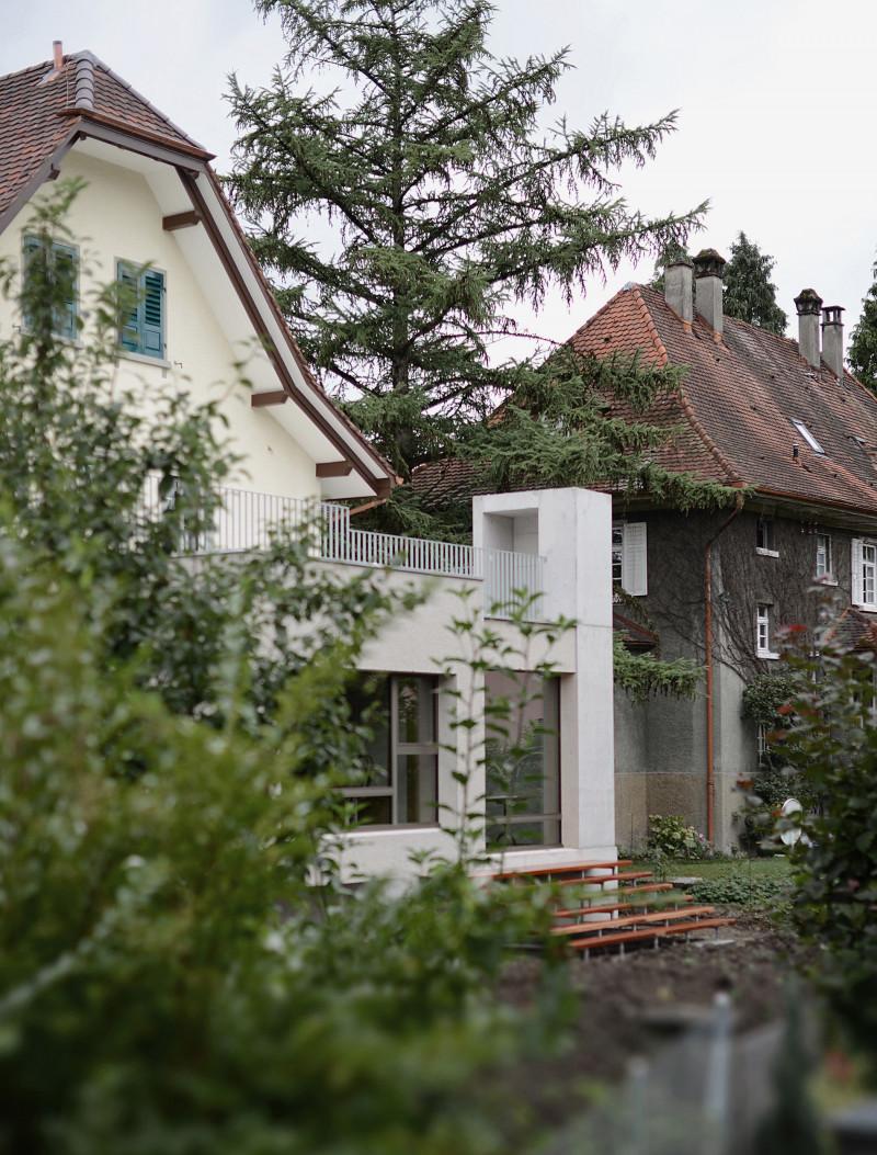 archaic_AtelierAbrahaAchermann_Laudschaustrasse_5.jpg
