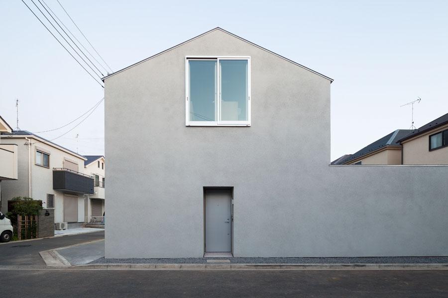 archaic_RFA_HouseHouse_1.jpg