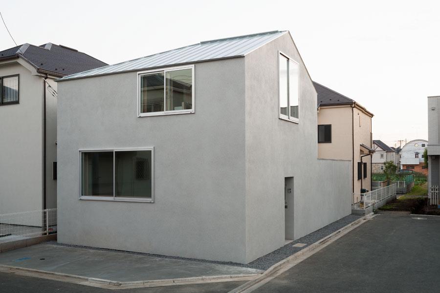 archaic_RFA_HouseHouse_3.jpg