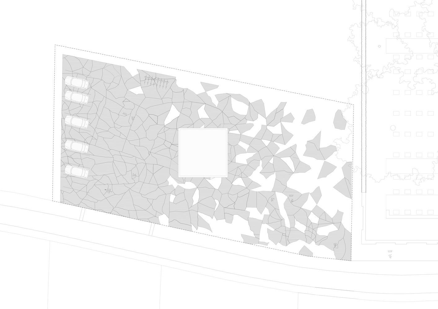 archaic_GijsVanVaerenbergh_6VaultsPavilion_4.jpg