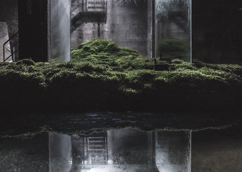 archaic_HiroshiSambuichi_Cisterne_4.jpg
