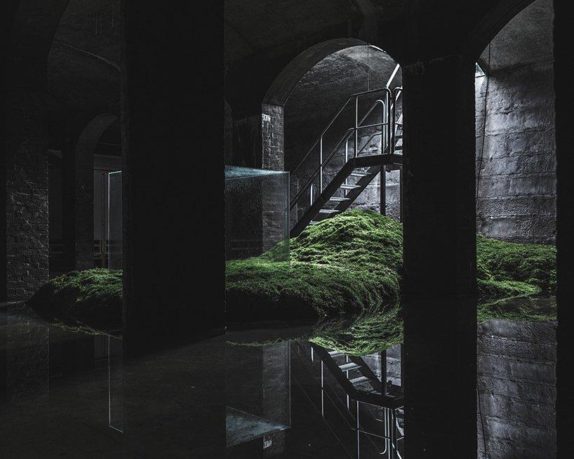 archaic_HiroshiSambuichi_Cisterne_5.jpg