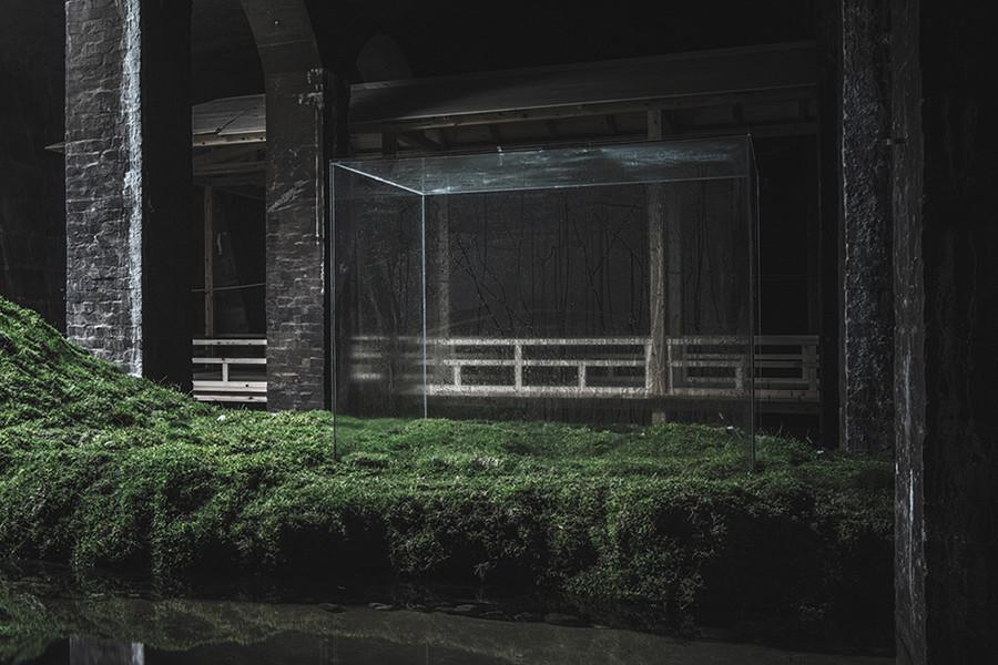 archaic_HiroshiSambuichi_Cisterne_13.jpg