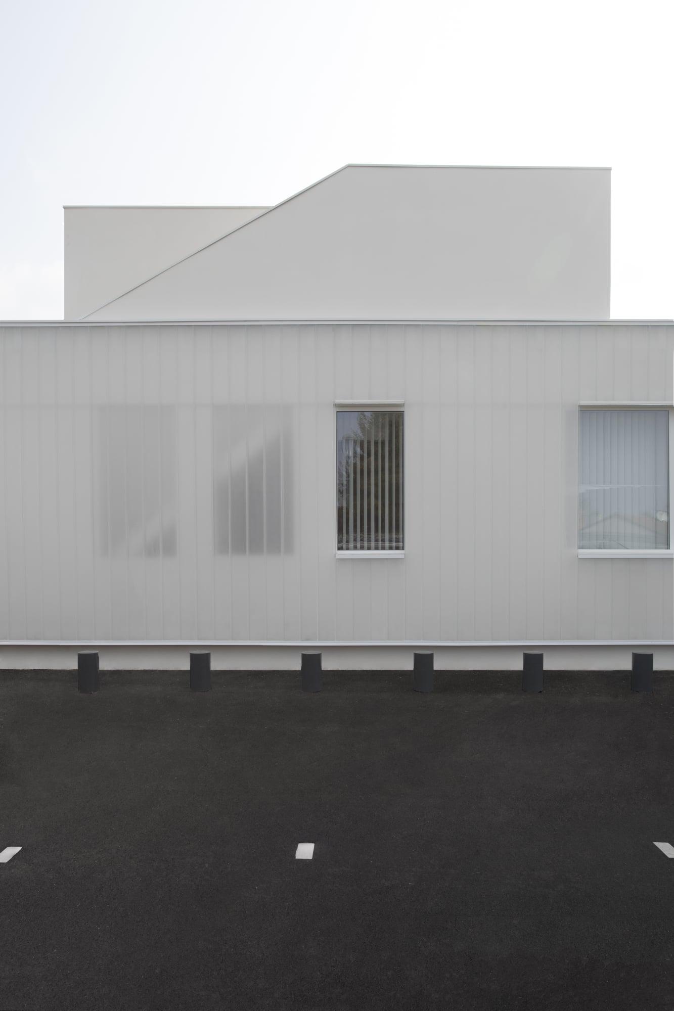 archaic_cilArchitecture_MaisonDeSanteSimoneVeil_15.jpg