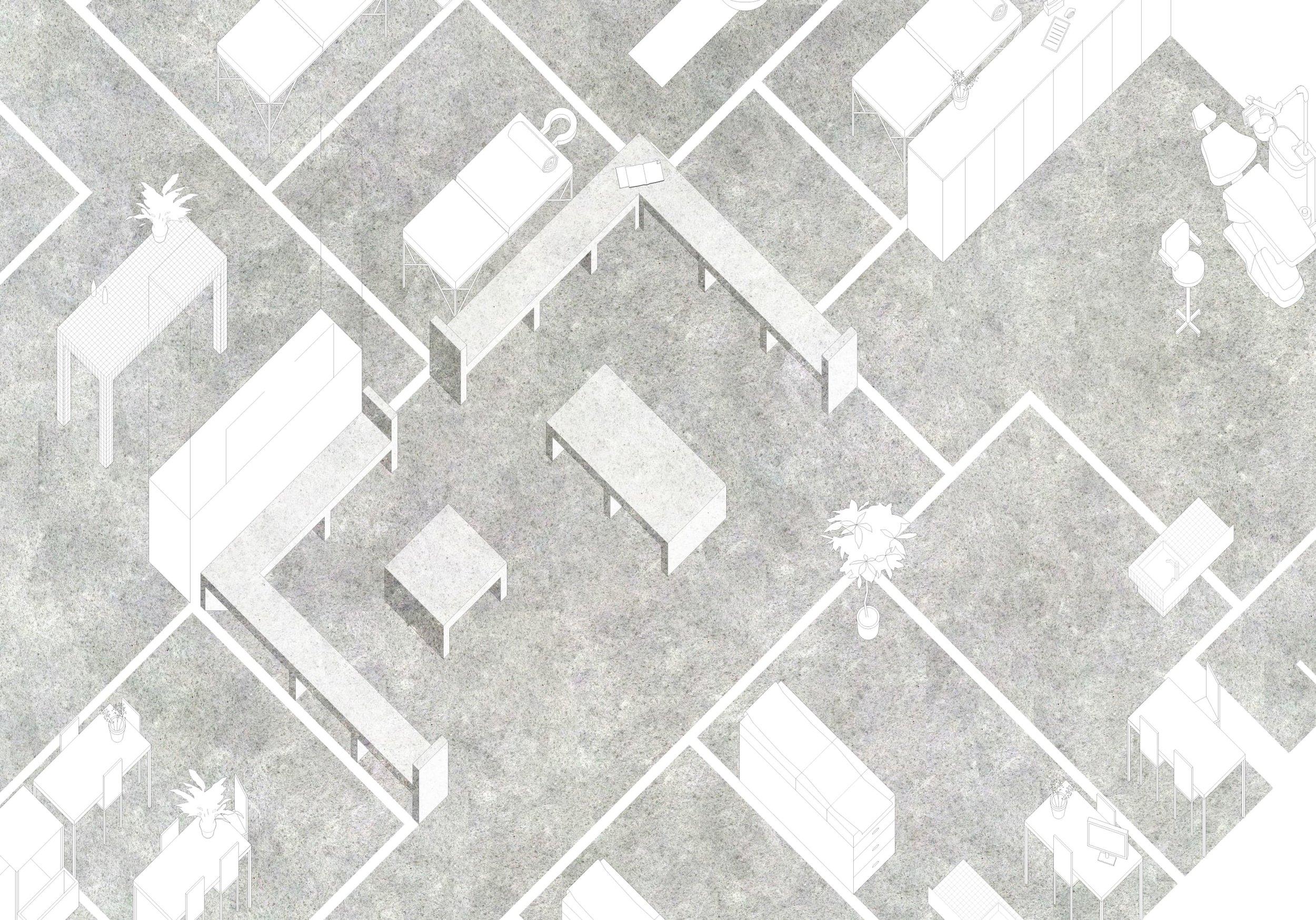 archaic_cilArchitecture_MaisonDeSanteSimoneVeil_14.jpg