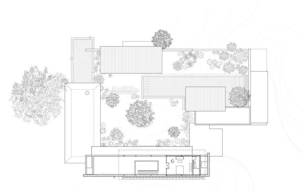 archaic_StudioMumbai_UtsavHouse_17.jpg