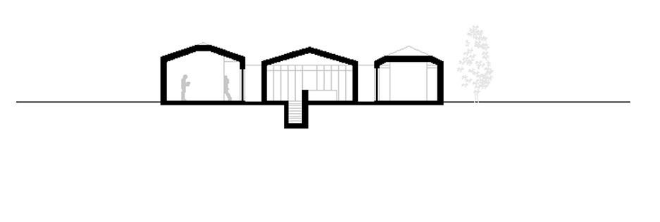 archaic_CHP_HouseBelas_24.jpg