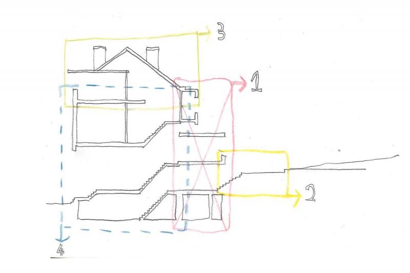 archaic_V+_HouseRoxane_2.jpg