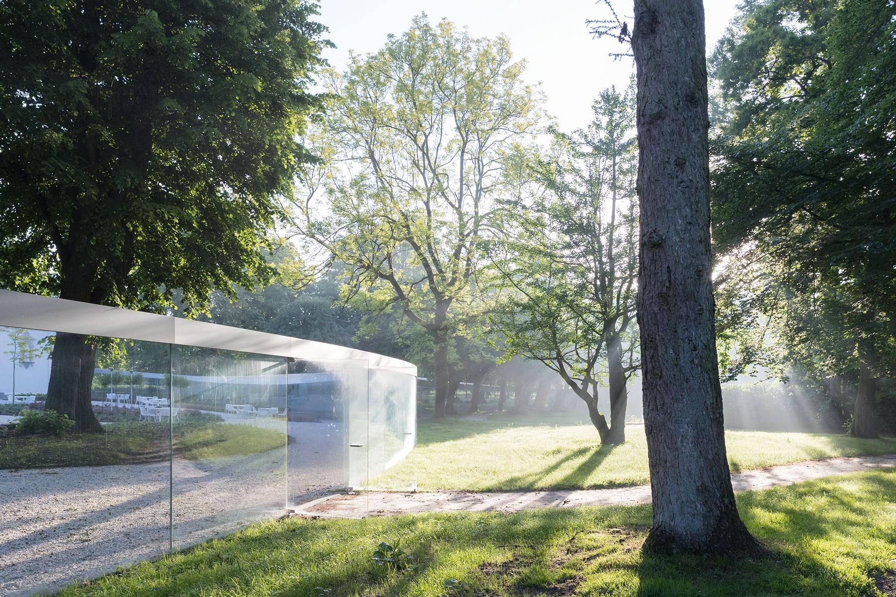 archaic_Park Vijversburg :: studio MAKS & Junya Ishigami Associates_7.jpg