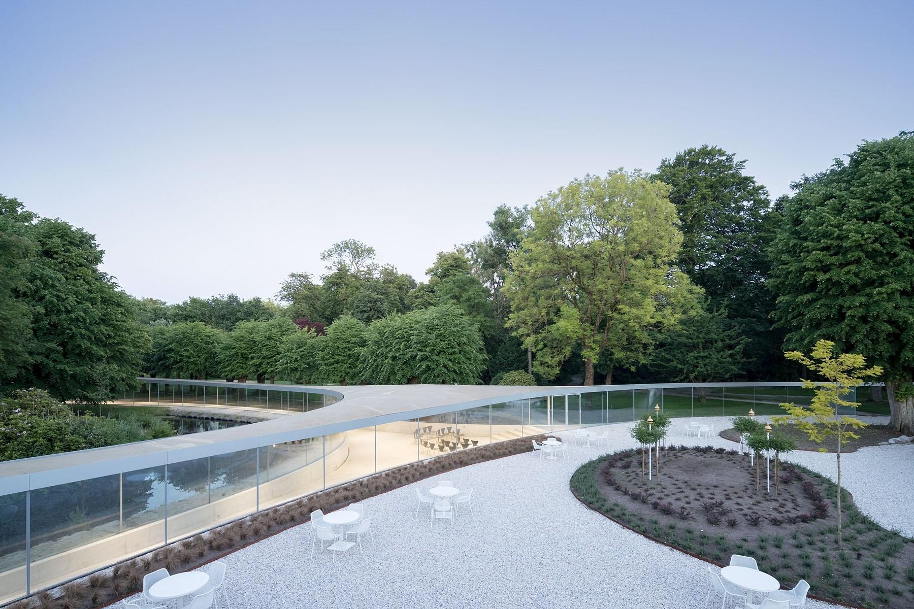 archaic_Park Vijversburg :: studio MAKS & Junya Ishigami Associates_3.jpg