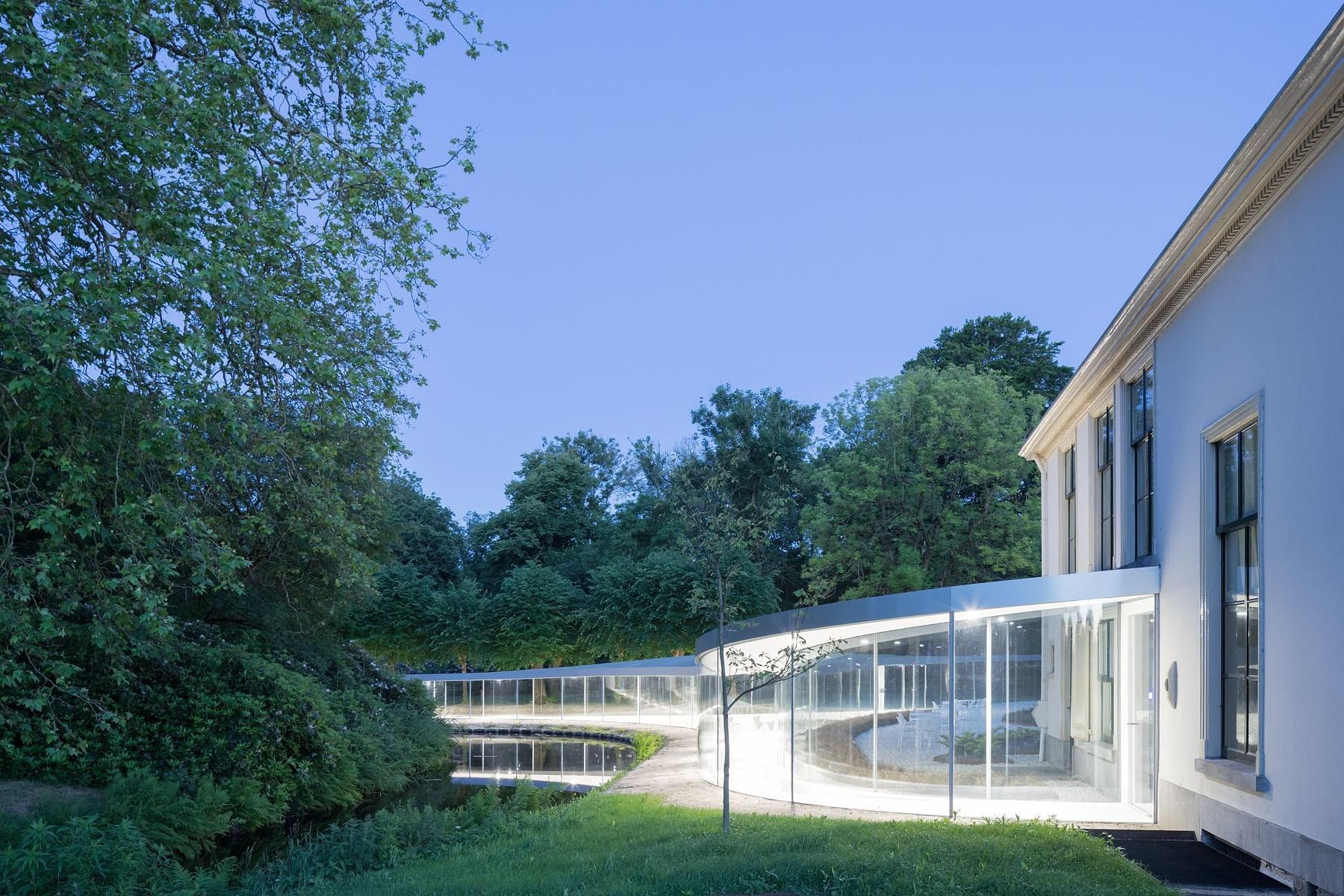 archaic_Park Vijversburg :: studio MAKS & Junya Ishigami Associates_2.jpg
