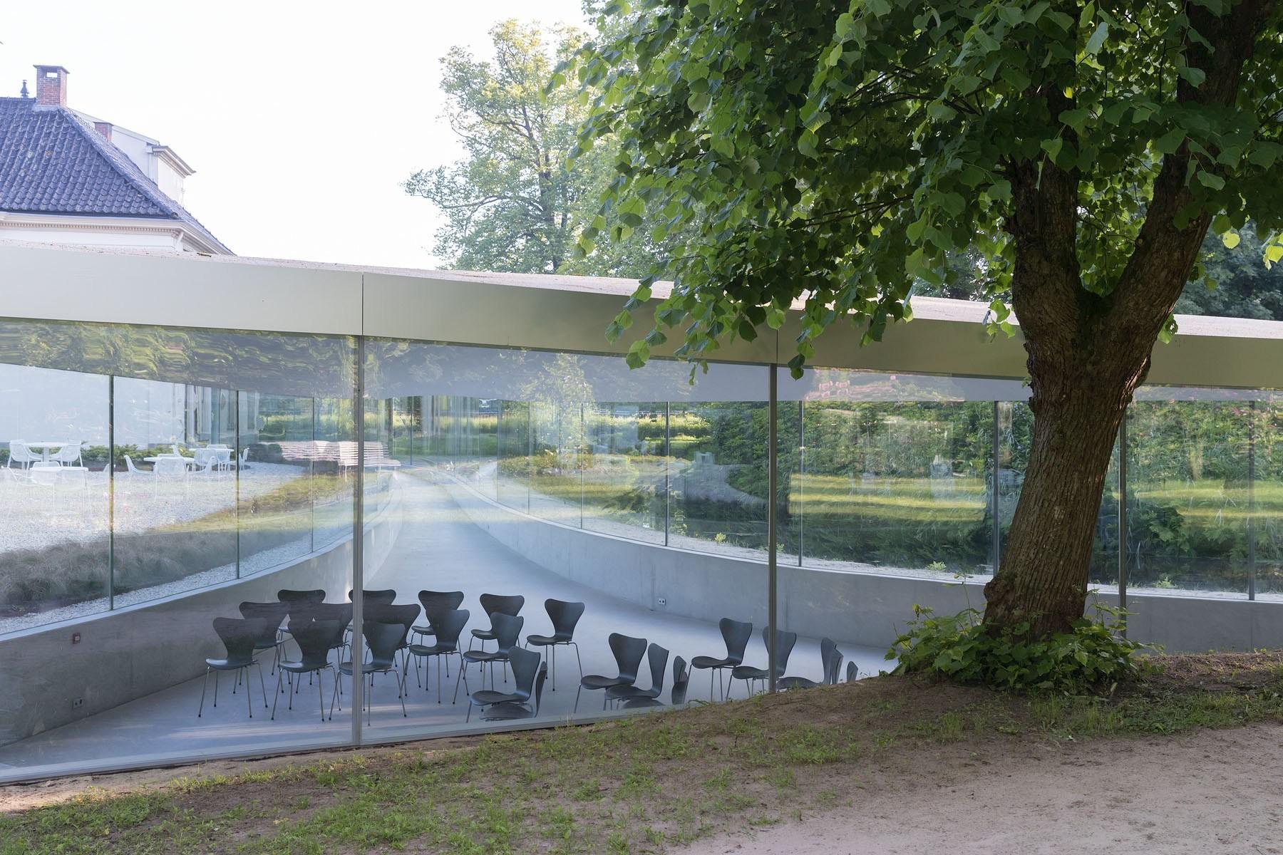 archaic_Park Vijversburg :: studio MAKS & Junya Ishigami Associates_14.jpg