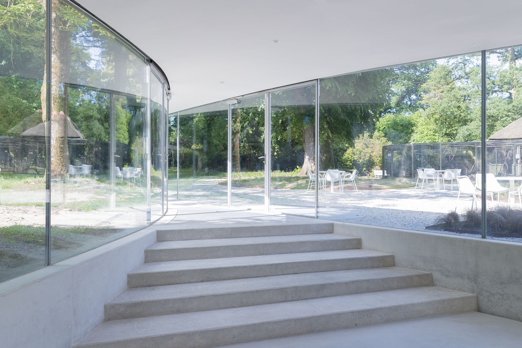 archaic_Park Vijversburg :: studio MAKS & Junya Ishigami Associates_16.jpg