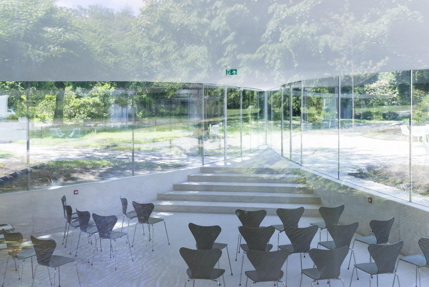 archaic_Park Vijversburg :: studio MAKS & Junya Ishigami Associates_13.jpg