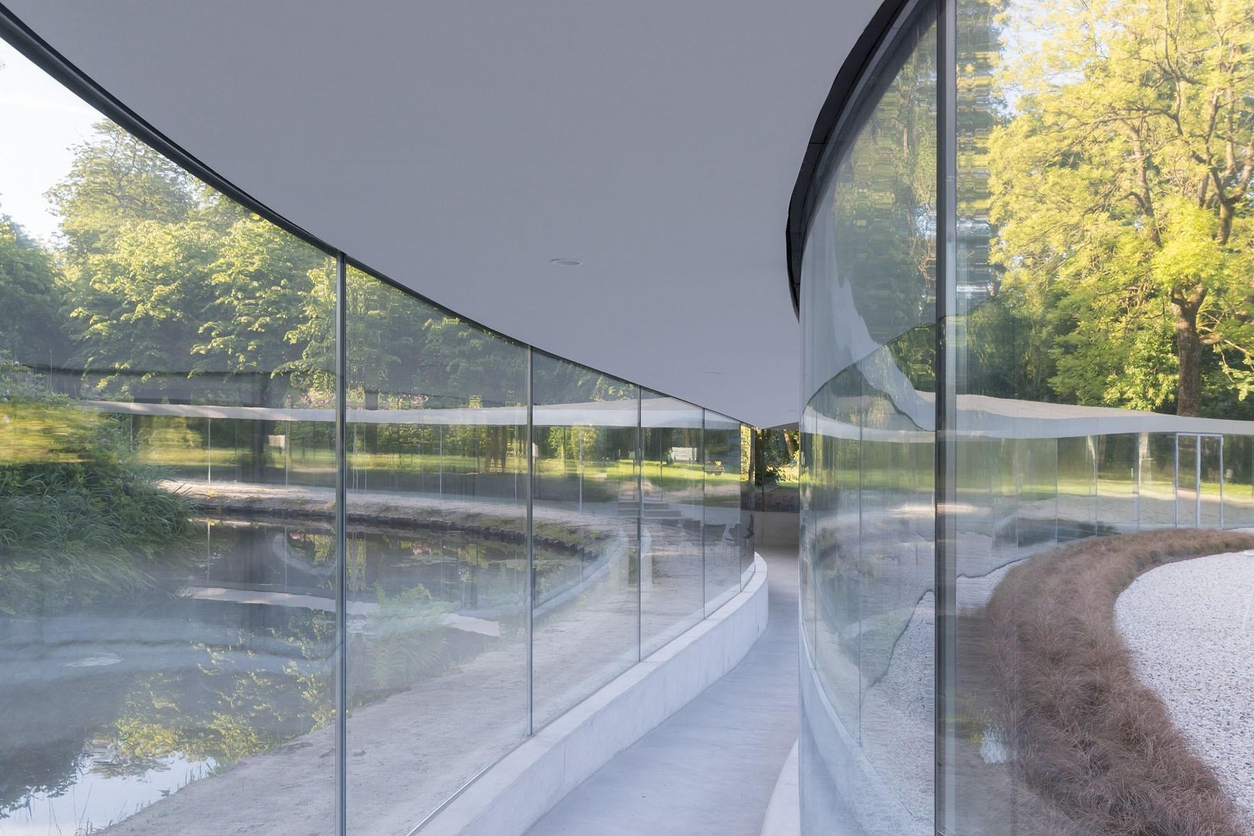 archaic_Park Vijversburg :: studio MAKS & Junya Ishigami Associates_19.jpg