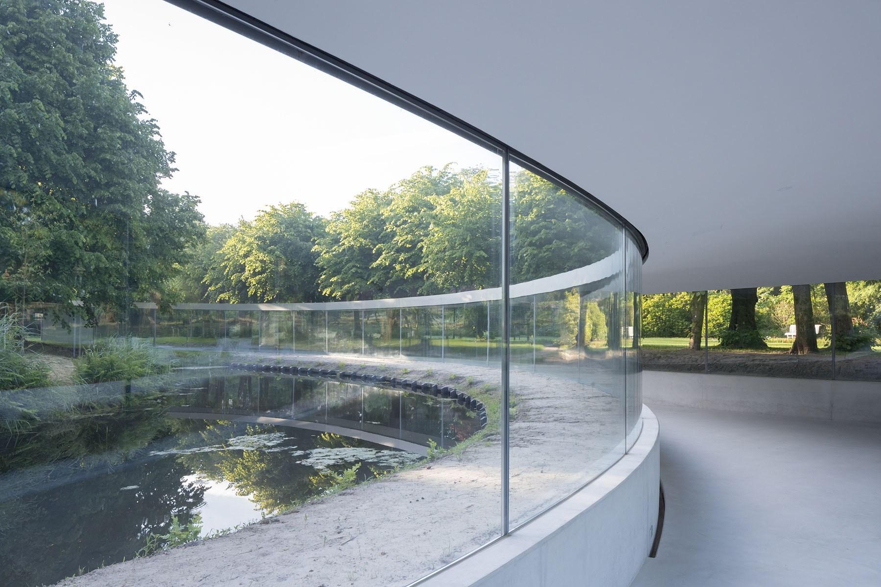 archaic_Park Vijversburg :: studio MAKS & Junya Ishigami Associates_21.jpg