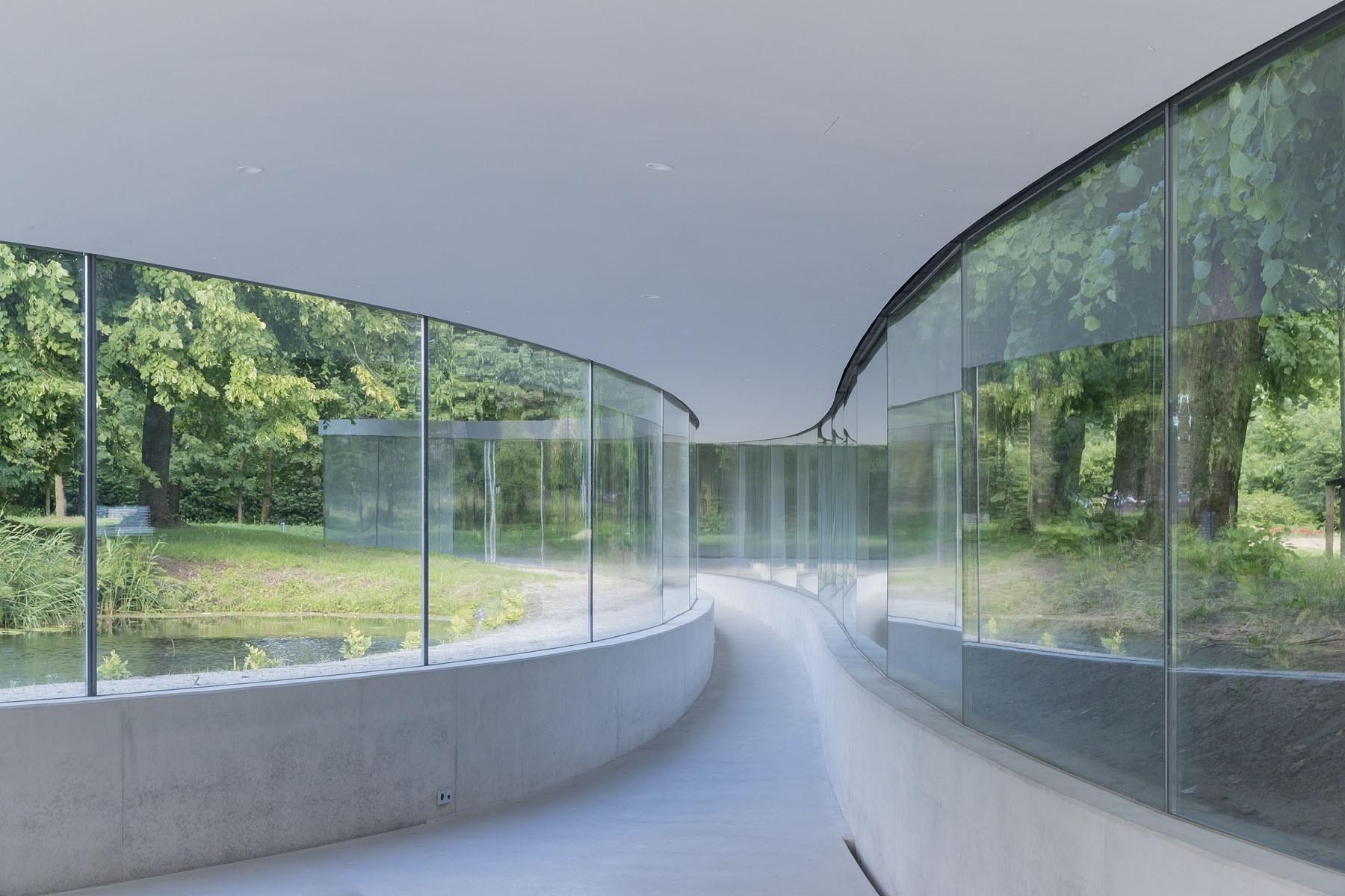 archaic_Park Vijversburg :: studio MAKS & Junya Ishigami Associates_22.jpg