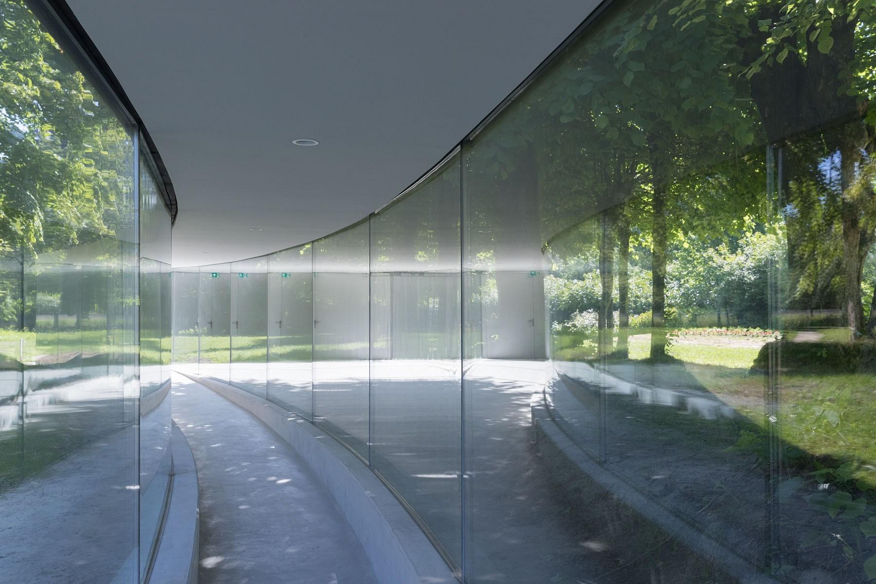 archaic_Park Vijversburg :: studio MAKS & Junya Ishigami Associates_23.jpg